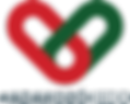 AdakozoKedd-logo-honlapra.png