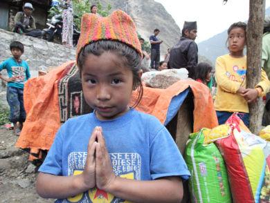 mobile-don-pah-nepal.jpg