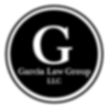 Garcia Law Group Logo