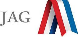 JAG logo.jpeg