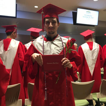 IHS Grad.JPG