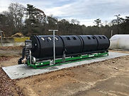 Composter on pad 2.jpg