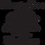 Liberty Tree AstraLuna logo.png