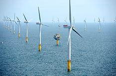 offshorewindturbines2.jpg