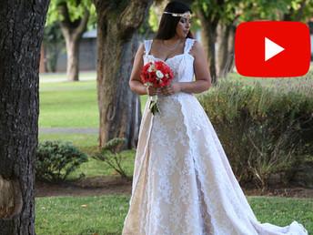 Mi Ceremonia de Bodas terminará tarde, ¿Cuándo hago la Sesión de Fotos? - Late Afternoon Wedding, Wh