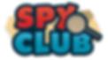 Spy Club Logo.png