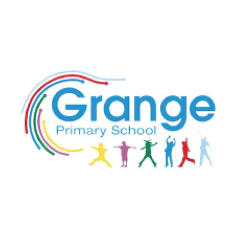 Grange Primary School - Monday - Morning Movement