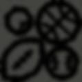 multisport icon.webp