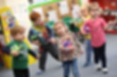 Nursery Sports.jpg