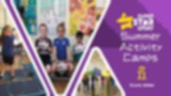 Holiday camp banner.jpg