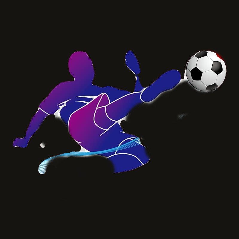 Football%2520Logo%2520Purple_edited_edit