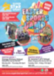 St Jerome Easter 2020 Camp Flyer-4.jpg