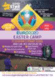 Easter Camp St Catherines (1).jpg