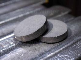 Aluminium Treatment Products Degassing Tablets