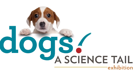 Dogs! A Science Tail