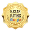 google-5-star-badge_s.png