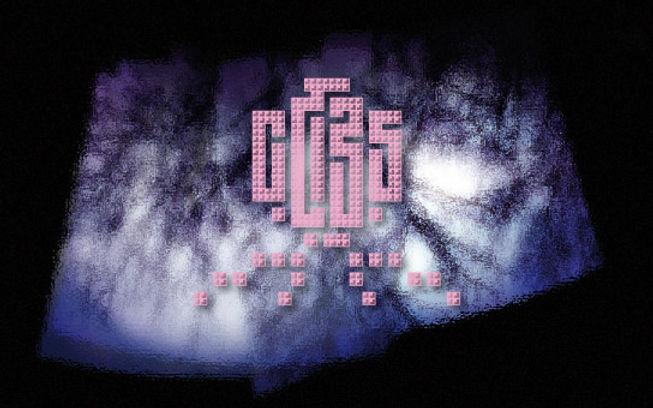 logo WP.jpg