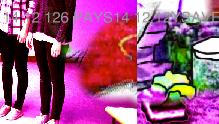 Screen+shot+2013-04-09+at+13.11.42.png