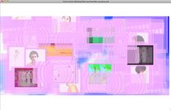 Capture+d'écran+2011-12-07+à+21.24.00