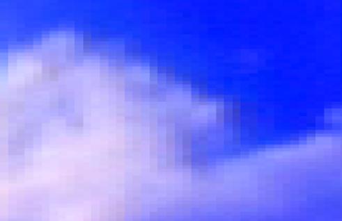 Capture+d'écran+2011-12-07+à+21.58.01.pn