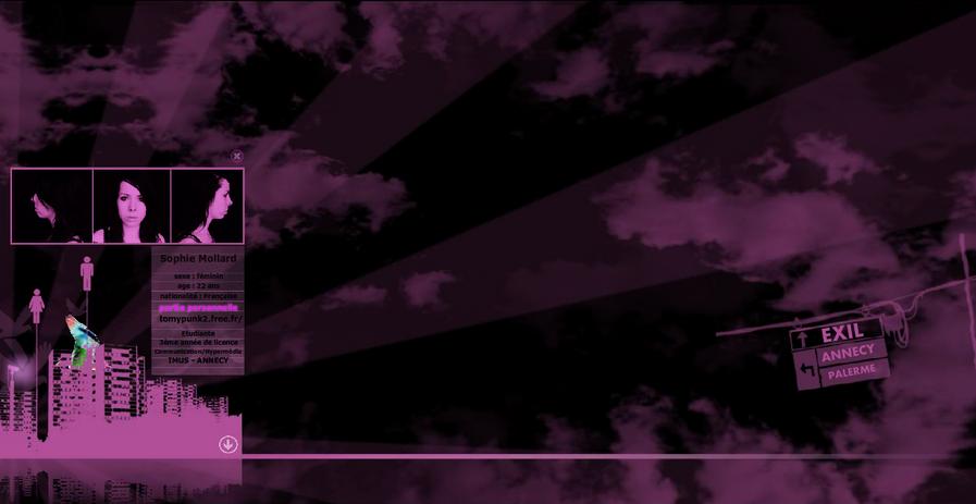 Capture+d'écran+2011-12-07+à+20.53.05.pn