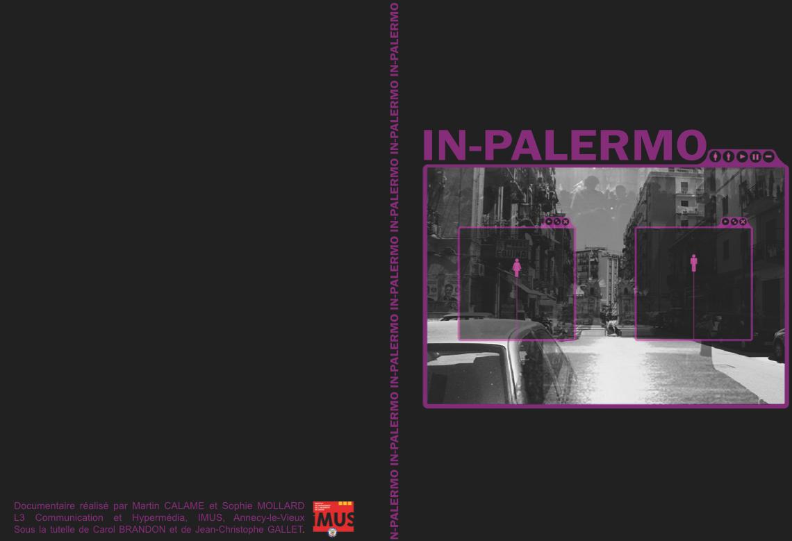 jk+inpalerme.png