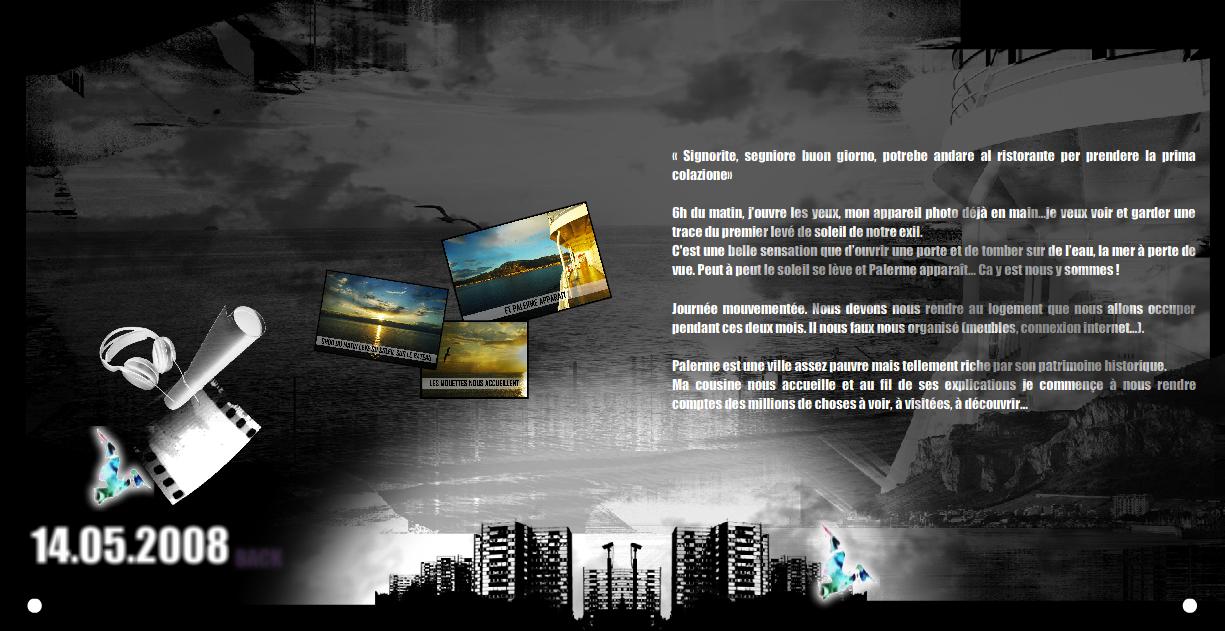 Capture+d'écran+2011-12-07+à+20.54.20.pn