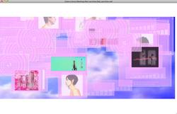 Capture+d'écran+2011-12-07+à+21.22.41
