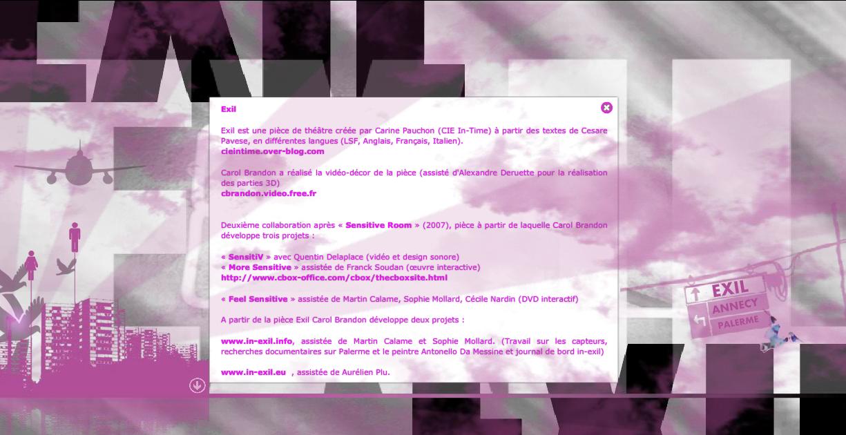 Capture+d'écran+2011-12-07+à+20.53.19.pn