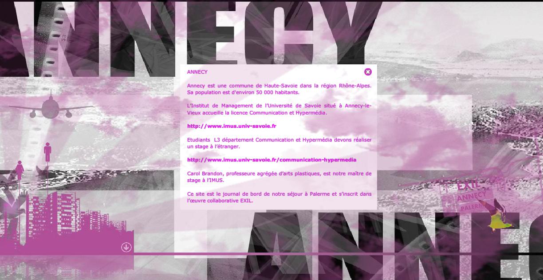 Capture+d'écran+2011-12-07+à+20.53.23.pn