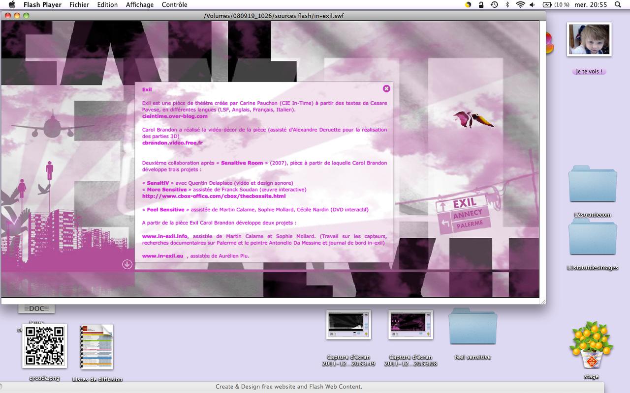 Capture+d'écran+2011-12-07+à+20.55.34.pn
