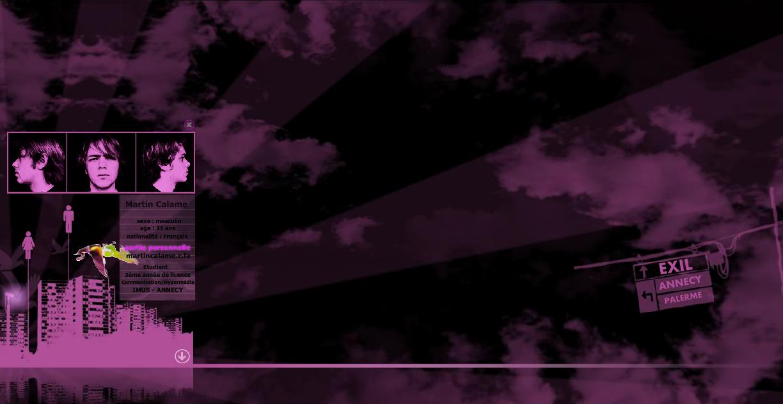Capture+d'écran+2011-12-07+à+20.53.08.pn