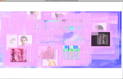 Capture+d'écran+2011-12-07+à+21.22.23