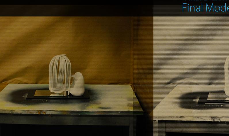 Capture+d'écran+2011-12-06+à+11.56.02.pn
