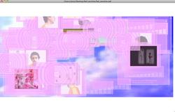 Capture+d'écran+2011-12-07+à+21.22.32