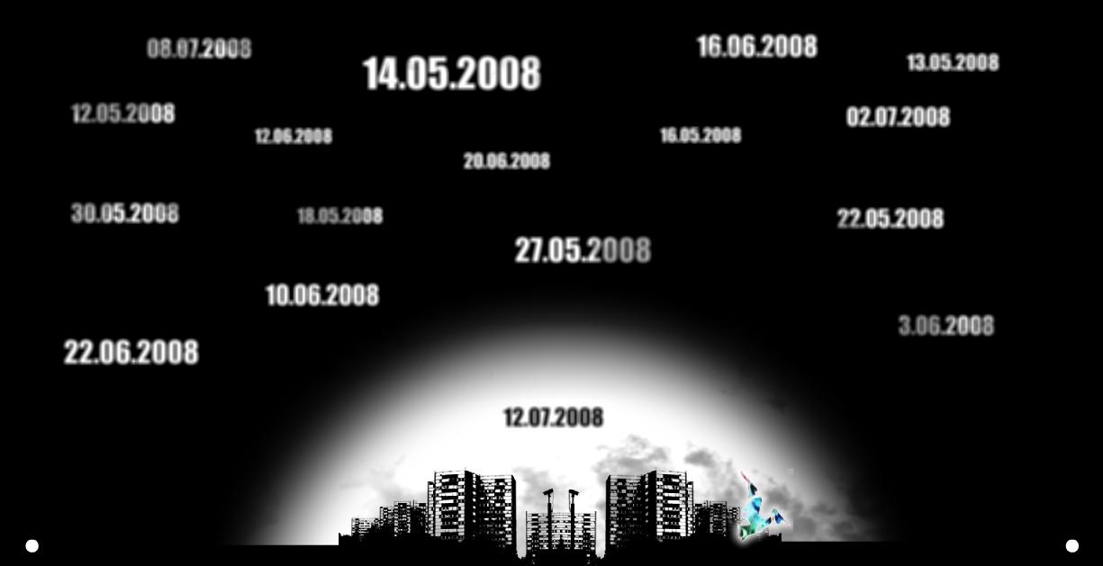 Capture+d'écran+2011-12-07+à+20.54.05.pn