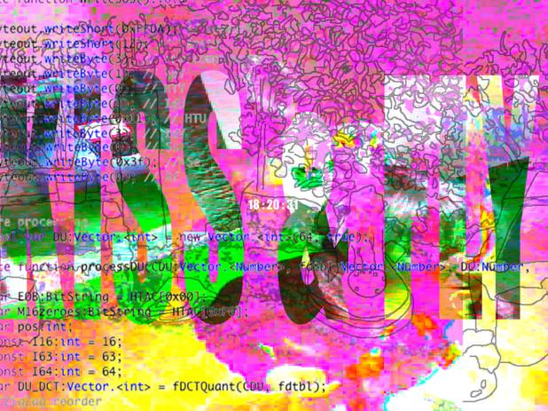 2-18-20-31+300dpicaromilamum-2+copie.jpg