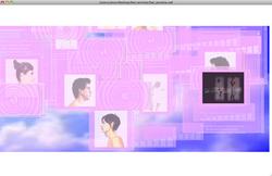 Capture+d'écran+2011-12-07+à+21.22.51