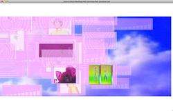 Capture+d'écran+2011-12-07+à+21.24.30