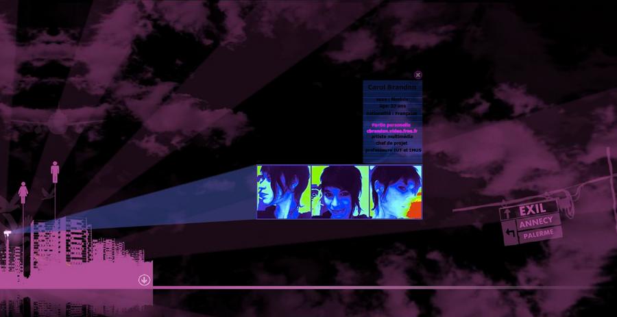 Capture+d'écran+2011-12-07+à+20.53.02.pn