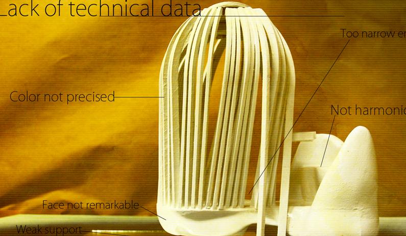 Capture+d'écran+2011-12-06+à+11.46.40.pn