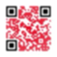 QR+Code.png