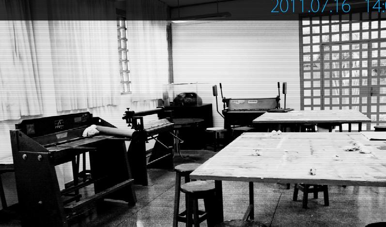 Capture+d'écran+2011-12-06+à+11.55.15.pn
