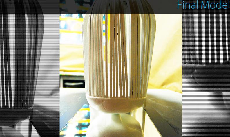 Capture+d'écran+2011-12-06+à+11.56.16.pn