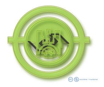 Logo_SugoCLBi-4908.jpg