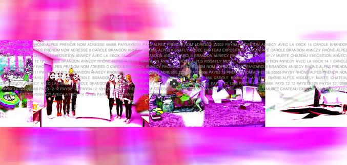 Screen+shot+2013-04-09+at+13.11.43.png