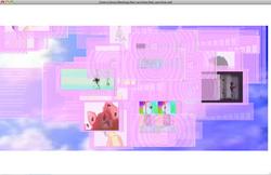 Capture+d'écran+2011-12-07+à+21.24.15