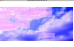 Capture+d'écran+2011-12-07+à+21.23.30
