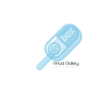 i+sitecbox1.jpg