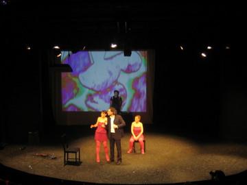 EXIL-Creation-2008-Printemps-des-poetes-